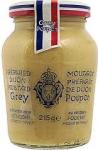 Dijonsenap