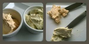 PicMonkey Collage kryddsmör