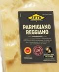 Parmegiano-Reggiano-parmesan