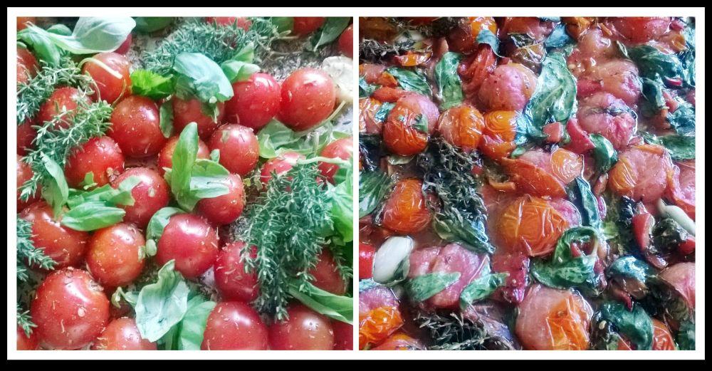 PicMonkey Collage ram tomat